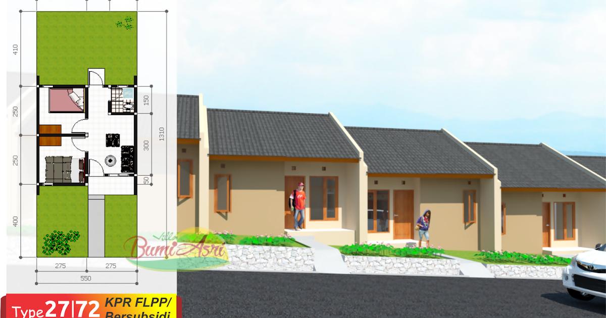 Image Result For Dp Untuk Rumah Subsidi