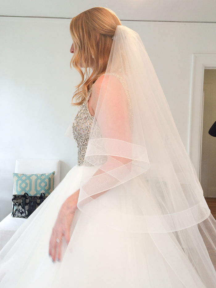 dori gown, Hayley Paige wedding dress