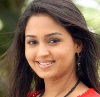 Gajala Wiki, Height, Weight, Age, Husband, Family and Biography