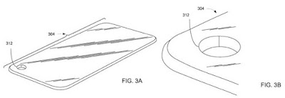 Apple To Launch An iPhone With In-Display Selfie Camera