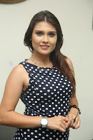 Alexius Macleod in Tight Short dress at Dharpanam movie launch ~  Exclusive Celebrities Galleries 001.JPG