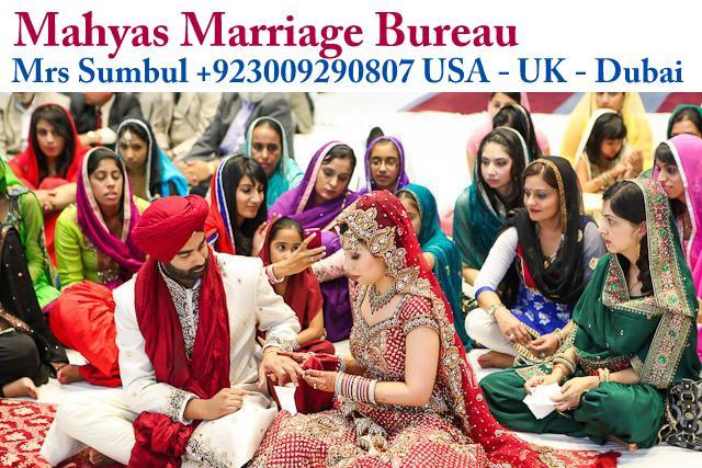 Pakistani dating in usa
