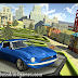 Extreme Car Driving Simulator Mod Apk 5.0.5