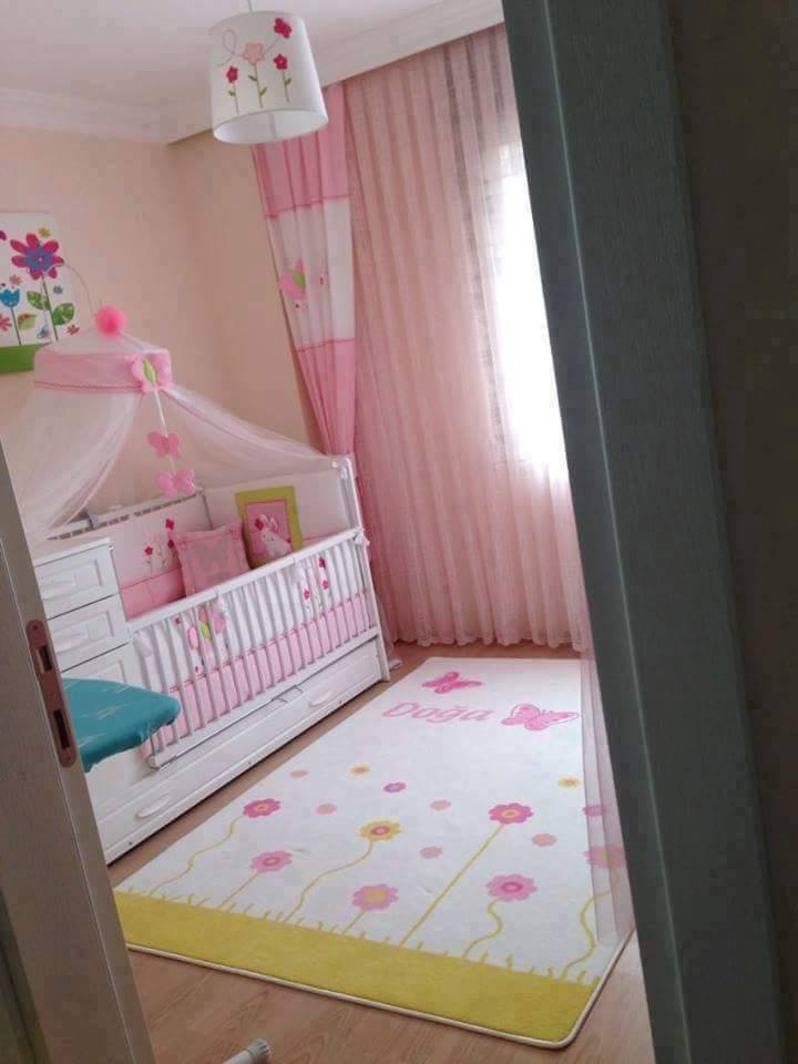 Top 30 best carpets for a kids bedroom - Decor Units