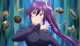 Yuragi-sou no Yuuna-san Episode 4 Subtitle Indonesia