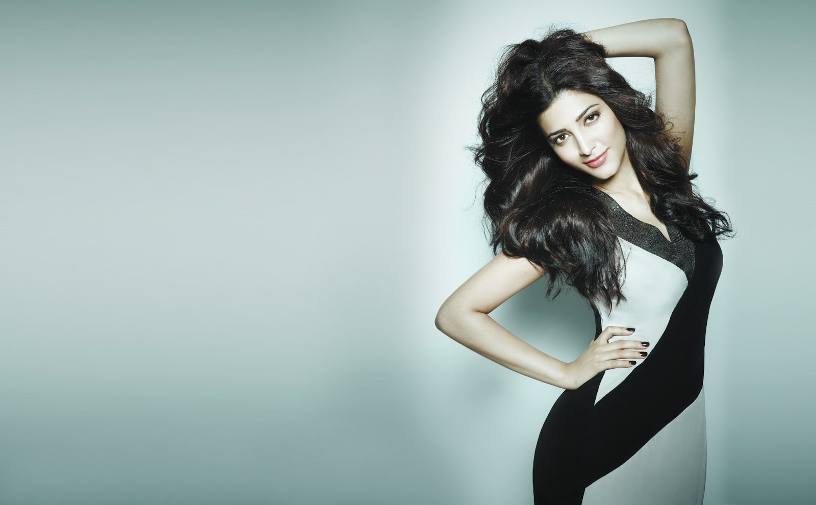 List of Upcoming Movies of Shruti Hasan in 2016-2017-18-19 Wiki, Shruti Hassan Latest & New With Release Dates, Actor, Actress name