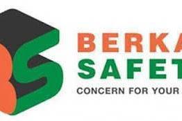 Lowongan PT. Berkat Safety Riau Pekanbaru Desember 2018