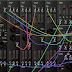 g200Kg Web Modular - Sintetizador Online