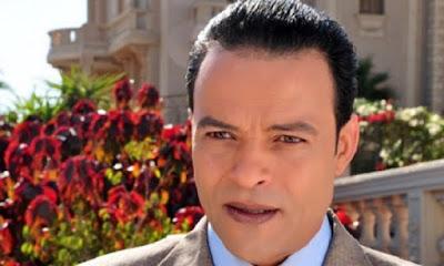 هشام عبد الله