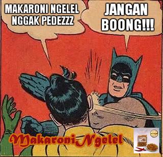 PRODUSEN MAKANAN RINGAN BANDUNG, JAKARTA, SURABAYA