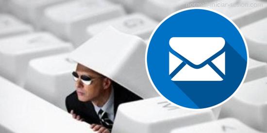accede a tu cuenta de correo Outlook