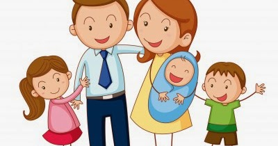Nanomas Daftar Contoh Judul Skripsi Sosiologi Keluarga Yang Terbaik Dan Baru