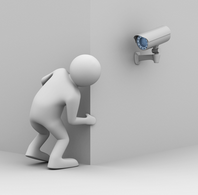 CCTV CAMERA INSTALLATION CONTACT US: 8653130407/9547607632