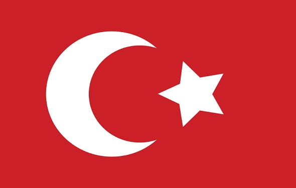 ottoman-empire-ما-هي-الامبراطورية-العثمانية
