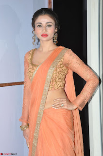 Ankita Srivastava At Rogue Audio Launch 036.JPG
