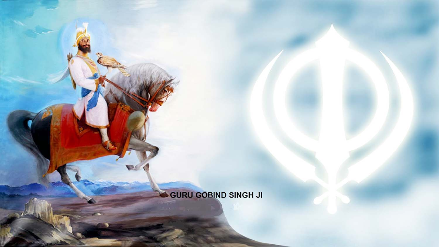 images of guru gobind singh ji download