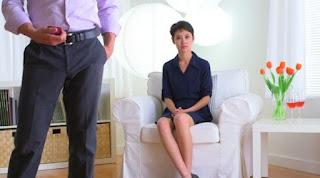 Οι Κινέζοι παίρνουν διαζύγιο για τον πιο απροσδόκητο λόγο