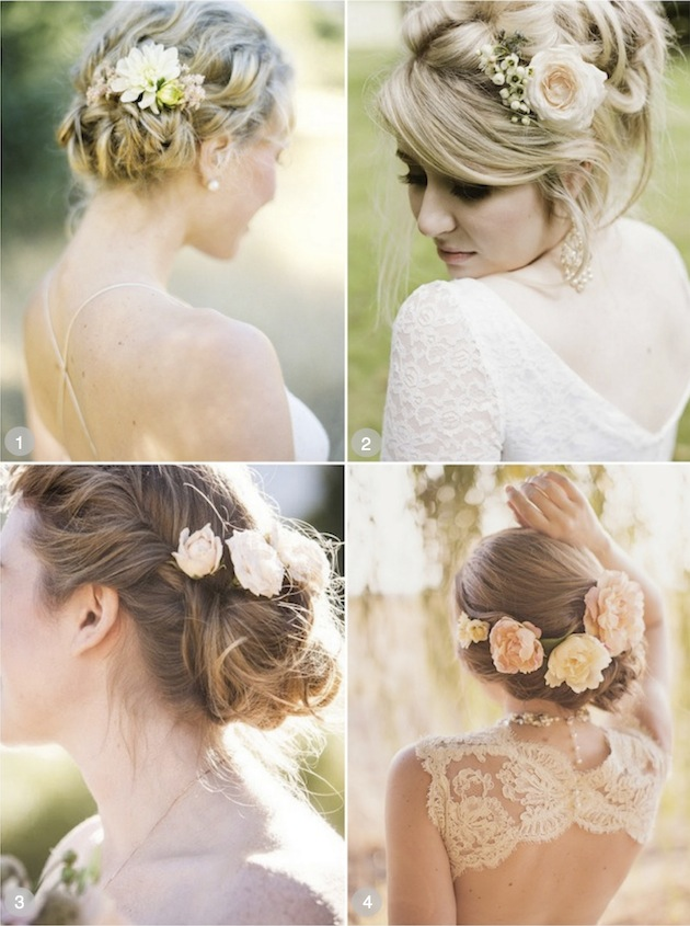 50 Best Short Hochzeit Frisuren Die Make You Say Wow Frisuren