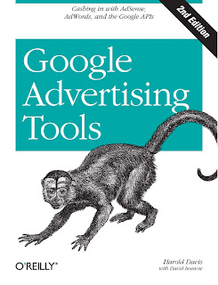 AdSense+ebook Ad-sens and seo e book