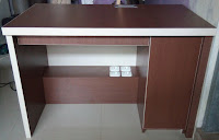 http://furniture.omasae.com/2017/11/pemasangan-meja-kerja-plus-almari-buku.html