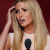 Nordstrom is refusing to ditch Ivanka Trump's brand — and people are furious