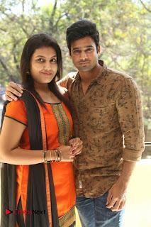 Karam Dosa Telugu Movie Press Meet Stills  0004.jpg