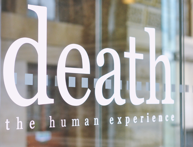 Death: The Human Experience review