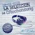 09-01-15 - La Selección De CMochonsuny - Podcast