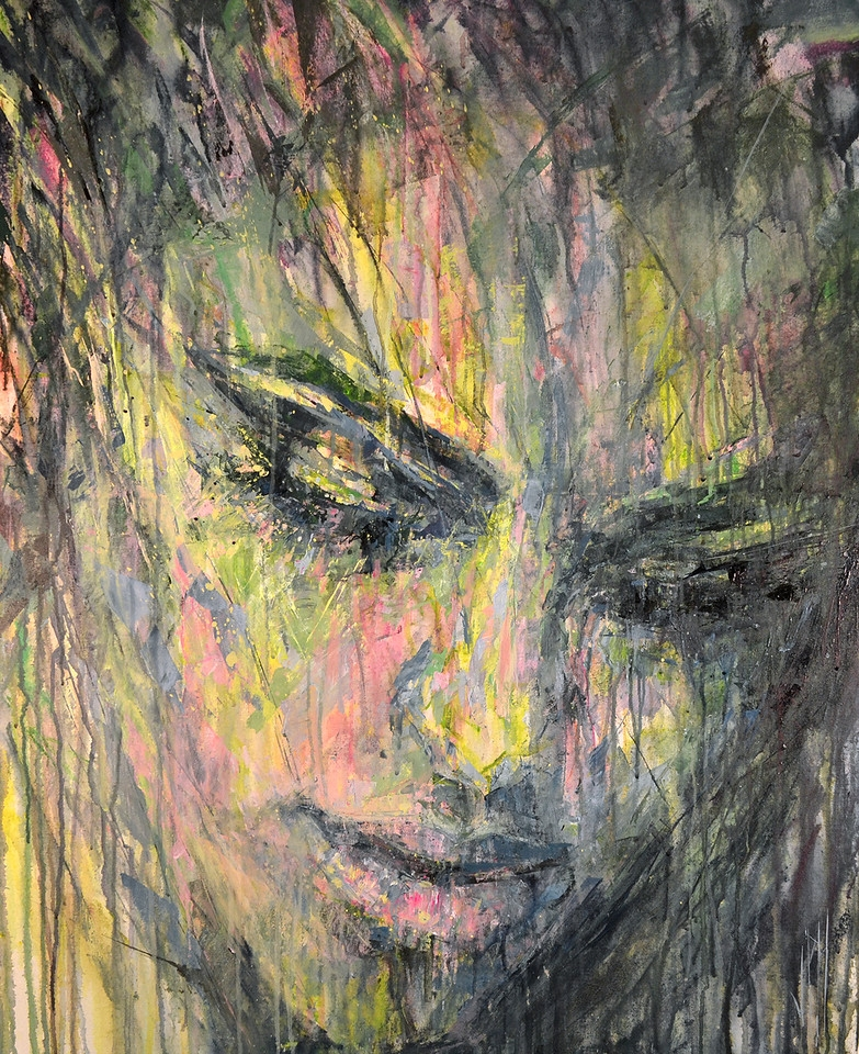06-High-Frequency-JPH-Layers-of-Hidden-Acrylic-Portrait-Paintings-www-designstack-co
