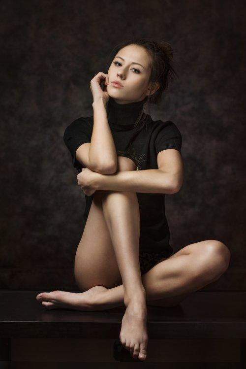 Maxim Maximov 500px arte fotografia mulheres modelos russas fashion beleza Catherine Timokhina