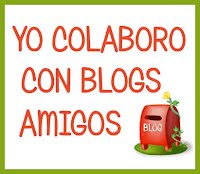 yo colaboro blogs amigos