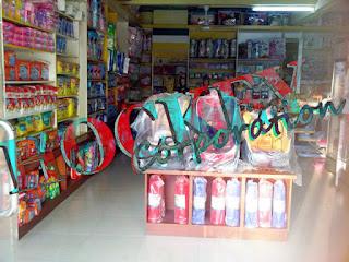 prateleira supermercado,prateleira de loja de ferro,Aileu, Ainaro, Baucau, Bobonaro, Cova-Lima, Dili, Ermera, Lautem, Liquica, Manatuto, Manufahi, Same, Oecussi-Ambeno, Viqueque, prateleira supermercado, prateleira de loja de ferro, timor leste