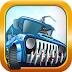 Download Stickman Racer: Survival Zombie