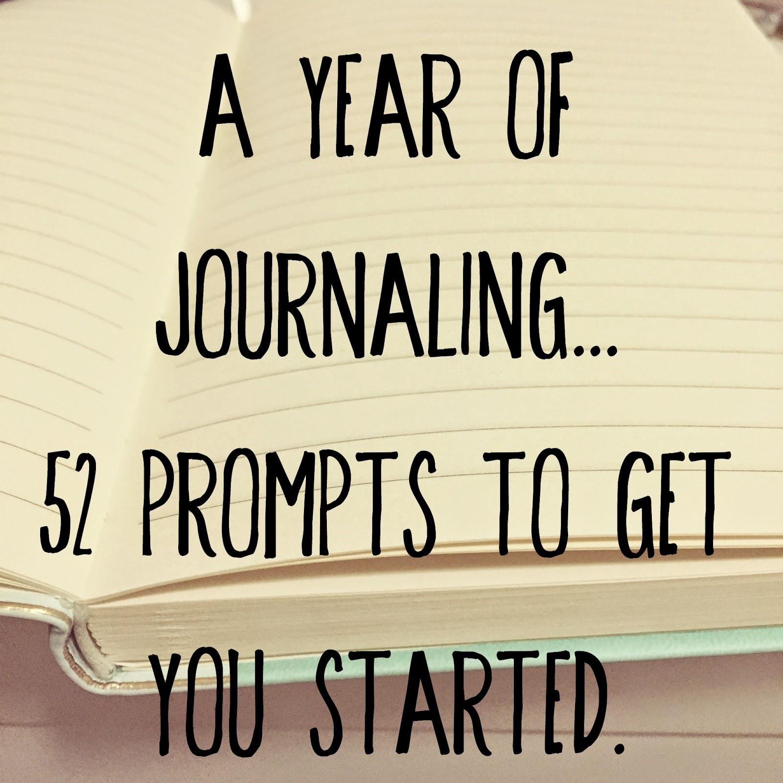 30 Days to a Better Man Day 8: Start a Journal