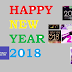 Latest Happy New Year 2018 Quotes and Wishes