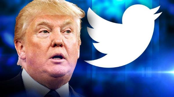 تويتر ترد على قرار ترامب بشأن اللاجئين بقرار إنساني