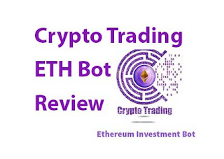 Crypto_Trading_ETH_Bot_Review