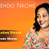 New Audio|Upendo Nkone_Uinuliwe Bwana|Download Now
