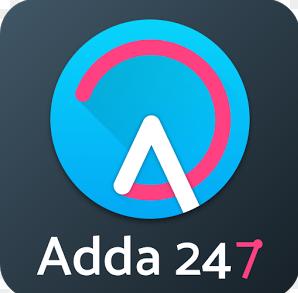 Adda247 App