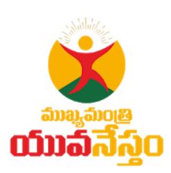 Mukhyamantri Yuvanestham Employment Apps - Youth Apps