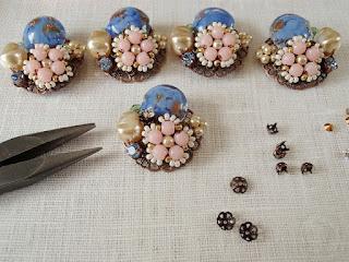 Estonia designer jewelry mdmButiik