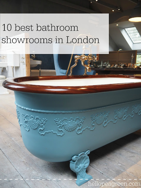 bathroom fixtures and fittings, hellopeagreen blog, bathroom design, interior design made easy, where to buy bathroom furniture
