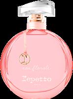 Parfum : la nouvelle Eau Florale de Repetto