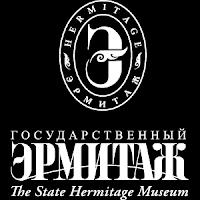 https://www.hermitagemuseum.org/wps/portal/hermitage/?lng=es