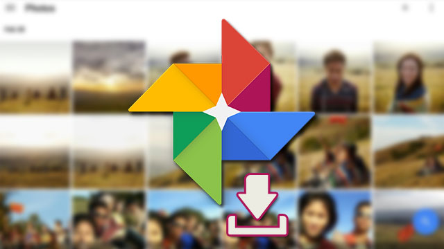 how-to-download-google-photo-s-pictures