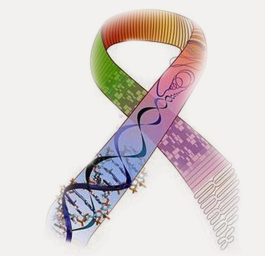 Gejala Awal Kanker dan Tumor Otak yang Harus Diwaspadai ...
