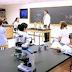 Nova resolução para as atribuições do biomédico no magistério acadêmico