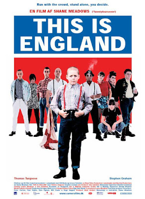 this-is-england-shane-meadows