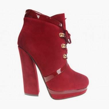 pantofi Matar