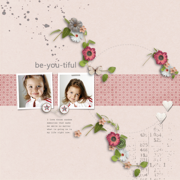 be-you-tiful © sylvia • sro 2019 • be bold template & mom you are tea-rific by hsa
